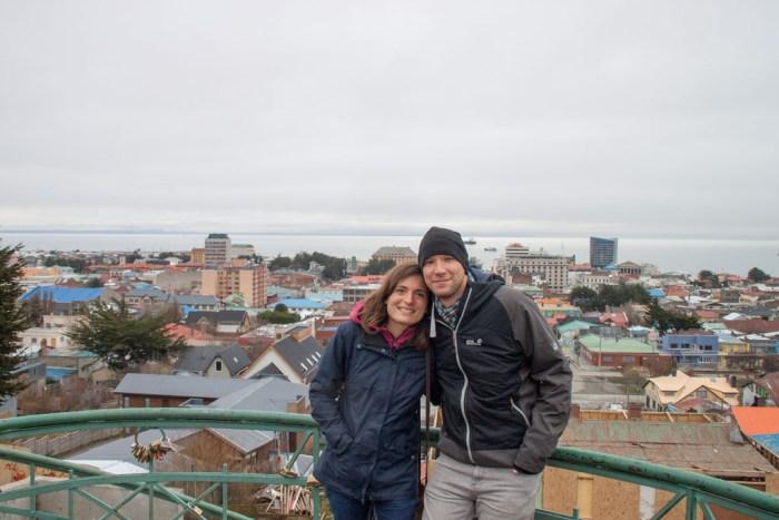 20_20140827_155132_061_Punta_Arenas_IMG_2658