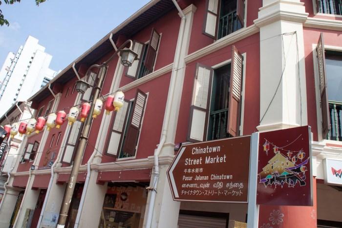 Singapur_Chinatown