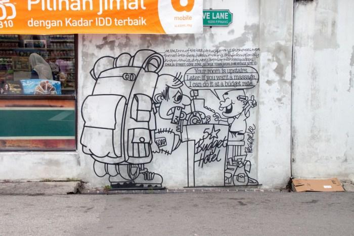20141122_174950_141_Penang_IMG_7682