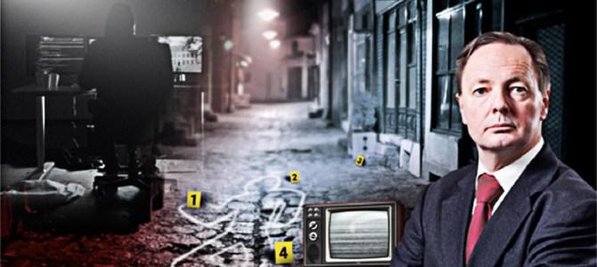 Crime Runners: Das Live-Krimi-Abenteuer geht weiter