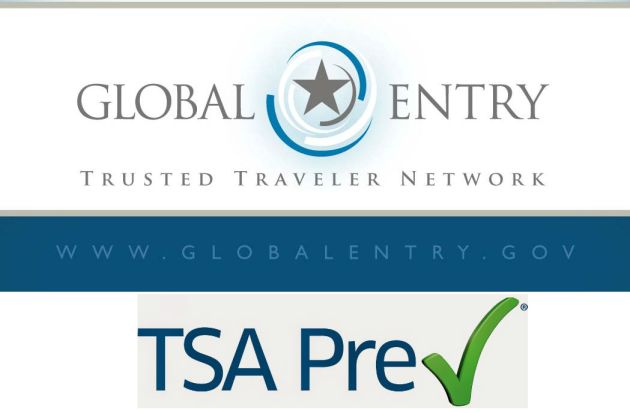 global-entry-vs-tsa-pre