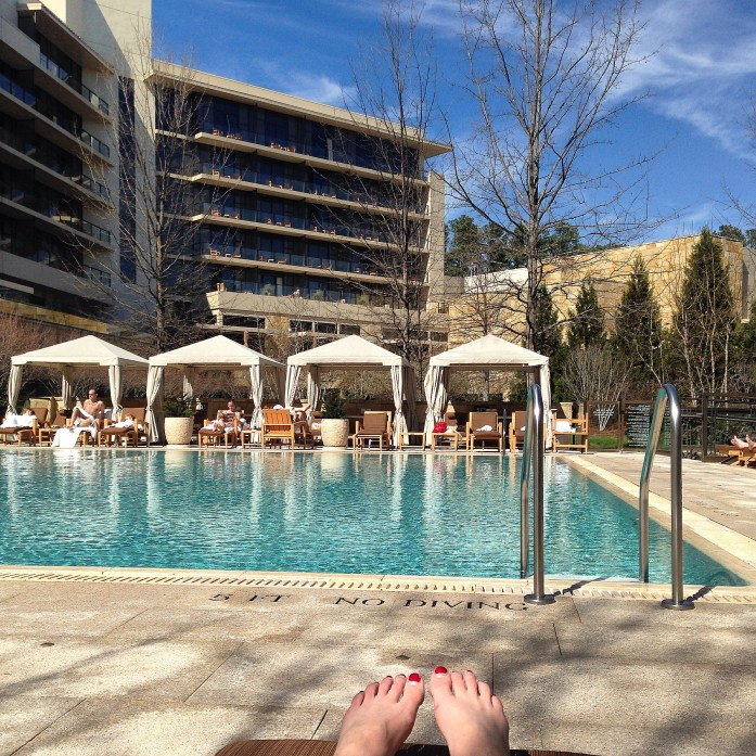 umstead-hotel-and-spa-pool-cary-nc