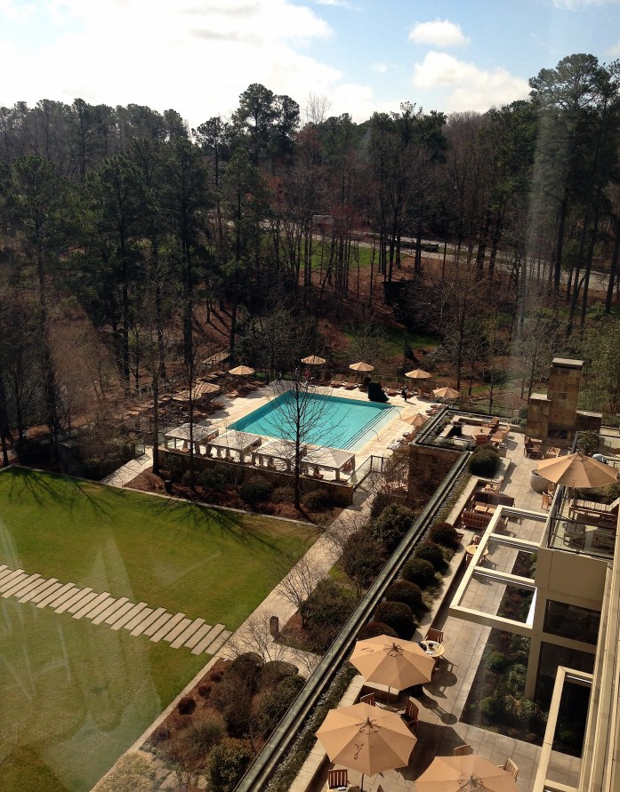 the-umstead-hotel-and-spa-in-cary-north-carolina-pool