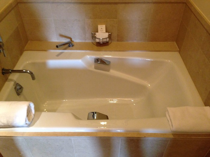 the-umstead-hotel-and-spa-in-cary-north-carolina-bathtub
