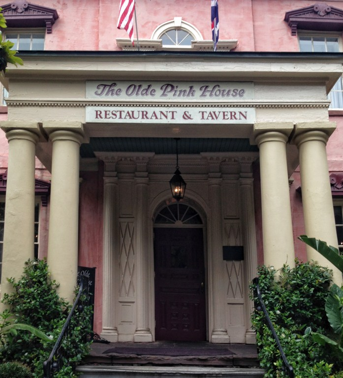 The-olde-pink-house-savannah-ga