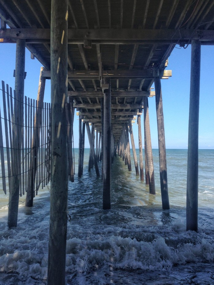 things-t0-do-in-the-outer-banks-hatteras-fishing-pier