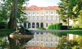 Liechtenstein Museum - Vienna