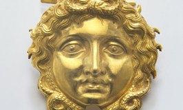 Ancient Macedonia Treasures at the Ashmolean Museum