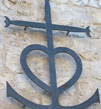Stes Maries de la Mer
