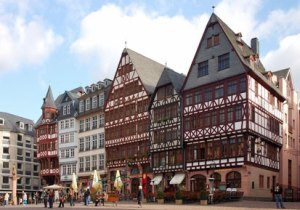 town-square_frankfurt_413