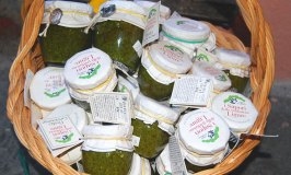 Genovese Pesto Recipe – Liguria