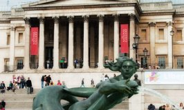 London Museums – Some Interesting Small Museums