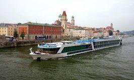 Ms Amabella – APT's Concerto Class River Boat