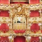 Cuvillies-Theatre-Munich-Festive-Concert