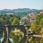 See the Pristine Douro Valley on a Douro River Cruise