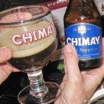 Belgian Festivals