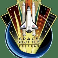 De laatste space shuttle - einde van de ruimtevaart?
