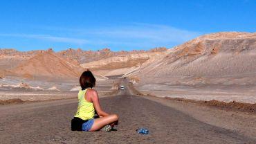 Chile-Reise-Titel