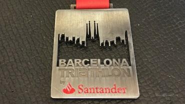 barcelona-triathlon-2016-titel