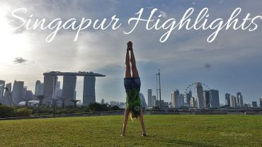 singapur-reise-titel