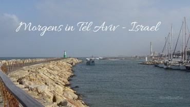 tel-aviv-marina-titel