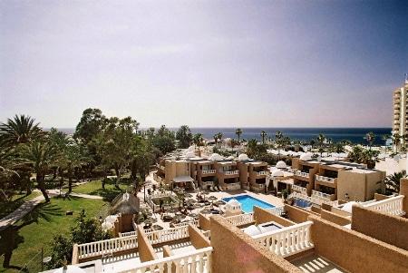 Tenerife cosa visitare e dove dormire - Agenzie immobiliari tenerife ...