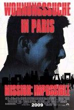 Wohnungssuche in Paris - Mission Impossible?