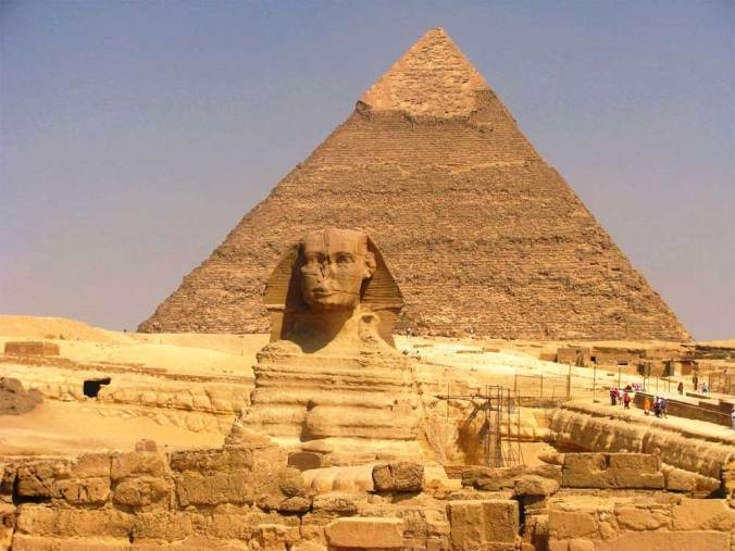 researchers-says-existence-of-hidden-rooms-at-great-pyramid-of-giza