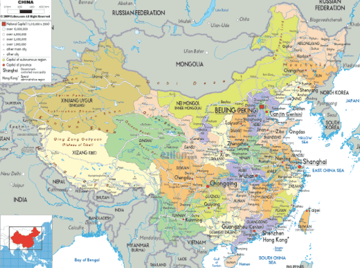 -map-of-china