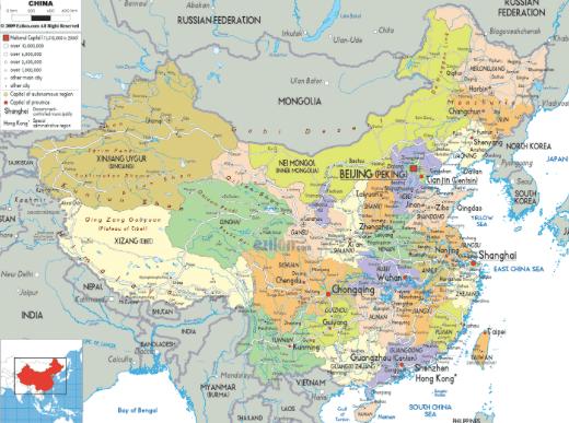 -map-of-china