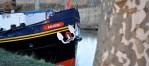 canal cruising 001