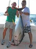 Puerto Vallarta Fishing - Charters in Puerto Vallarta, Mexico