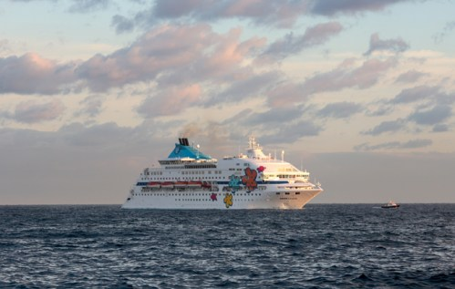 Cruise Ship Packages With Airfare Fitbudha Com