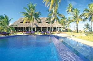 Best all inclusive hotels
