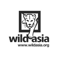 Travindy is media partner for Wild Asia's Responsible Tourism Awards,  presented at PATA's Travel Mart. We report on the finalists and winners.
