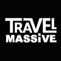 Travindy promotes Travel Massive's events dedicated to responsible travel, and advises on content published on their blog, related to sustainability.