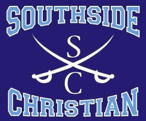 Southside Christian School Chapel