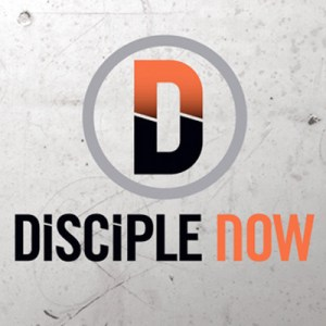 Disciple Now @ Elizabethtown, KY Churches | Elizabethtown | Kentucky | United States
