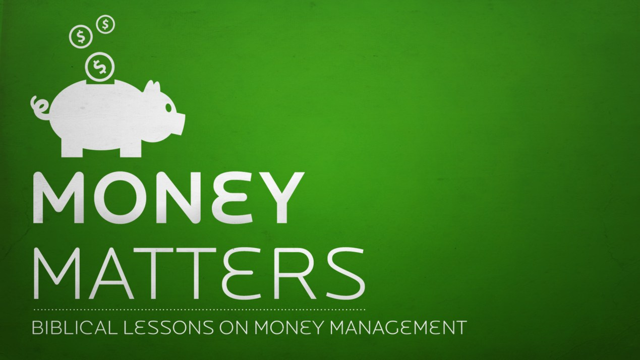money matters_wide_t