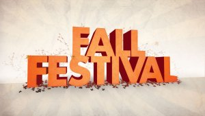 Fall Festival @ North Side Baptist Church | Greenwood | South Carolina | United States