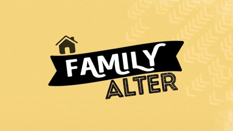 Family-Alter1-1024x576