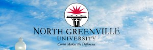 Ignite 2016 @ North Greenville University | Tigerville | South Carolina | United States