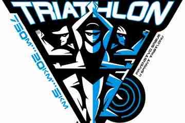 TriPA 2012 logo