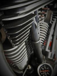 atelierTRC-MOTO-198x264