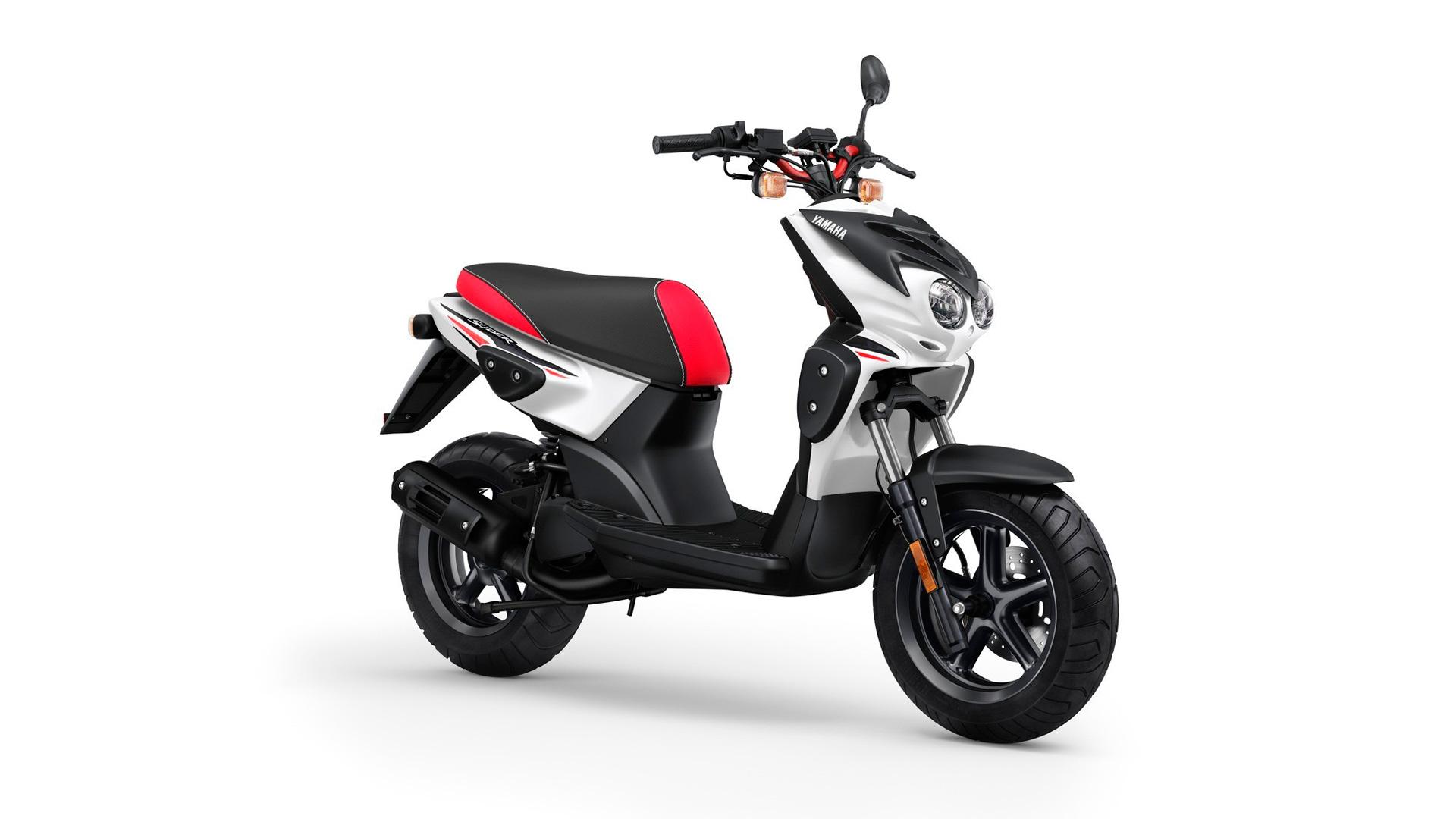 2014-Yamaha-Slider-White