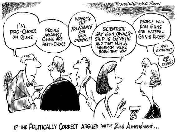 http://www.treachery.net/~jdyson/rkba/2nd_amendment_politically_correct.jpg
