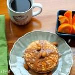proteinpackedmorningpancakes1