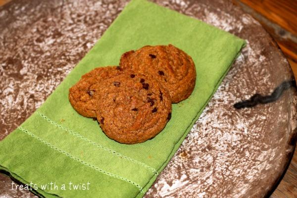 CookieButterChocChip2