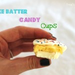 CakeBatterCandy2