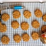 CookieButterSandwich1